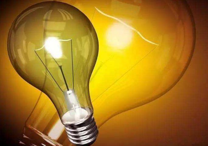 佛山照明拟1955万转让成都虹波6三门峡.94%股权,聚焦发展主营业务三门峡